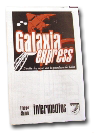 Inter galaxia express